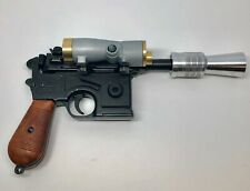 DL44  HAN BESPIN DENIX REPLICA BASIC KIT