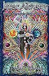 Inner Alchemy Energy Work and the Magic by Taylor Ellwood (2007, Paperback)