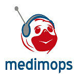 medimops_shop