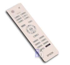 ORI. Epson Fernbedienung Remote Controller ELP-3000, ELP-3300  EMP-TW2900