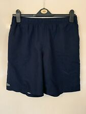 LACOSTE SPORT Shorts Size 16 Years