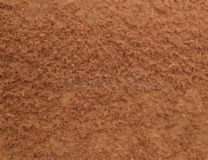 Sawdust For Flock Making - Fine Or Coarse Grade 5kg SUPER VALUE