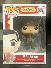 Pop! TV: Mr. Bean - Bean #592