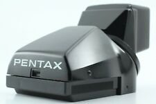 [Near MINT] Pentax LX System Finder Base FB-1 FC-1 Angle Changeable from Japan