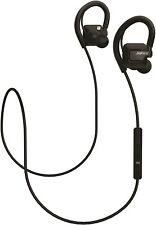 Jabra Step Bluetooth wireless headphones NEW SEALED splash proof
