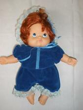 Buy american girl girl doll vintage dolls ebay retro vintage girl baby doll american greetings corp from private collection m4hsunfo