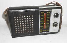 Russisches Transistor quartz 404 Кварц-404 Radio Keapu Made in UdSSR !