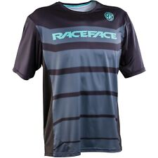 Race Face Indy MTB Cycling Jersey New RRP £54.99 XL
