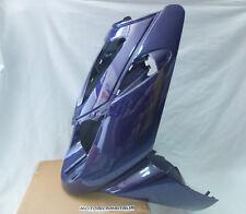 Aprilia Sonic 50 8248062 SCUDO CARENA anteriore Scooter front body FAIRING