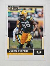 2017 Score #82 Julius Peppers - NM-MT