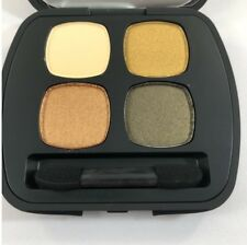 BareMinerals READY Eyeshadow 4.0 in 'The Soundtrack' in Mirror Compact RRP 29.99