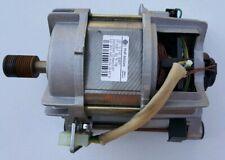 Asko Washing Machine Motor W640 W6441 W6551 W6761 #8063734