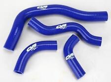 CV4 - SFSMBC213B - Hose Kit, Blue~