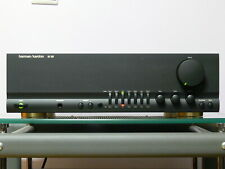 Harman kardon HK-680  Stereo Amplifier