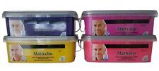 Mattcolor und Seidenglänzend Wandfarbe/Dispersionsfarbe Innenfarbe, 2,5 L Farbe