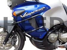 ENGINE GUARD HEED CRASH BARS HONDA XL 1000 Varadero (99-02)