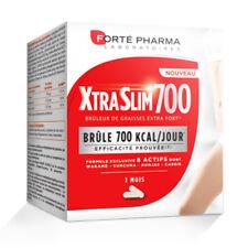 XTRASLIM 700 Gél B/90