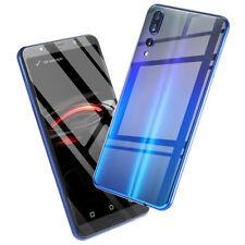 Smartphone P20pro 2 +32GB ANDROID 8.1 Octa core 6.1 '' Doble SIM teléfono AZUL