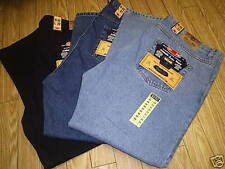 Long Big & Tall 36L Jeans for Men