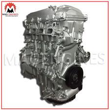 ENGINE TOYOTA 1AZ-FE VVTi FOR RAV-4 & AVENSIS, CAMRY  2.0 LTR PETROL 2001-09