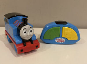 Thomas & Friends My First Remote Control Toy Train