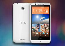 HTC Desire 510 (FreedomPop) - 4GB