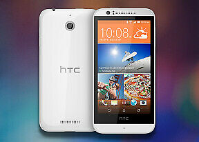 HTC Desire 510 (FreedomPop) - 4GB