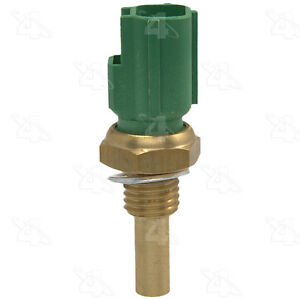 Coolant Temperature Sensor -FOUR SEASONS 36424- TEMP SWITCH/SENSORS