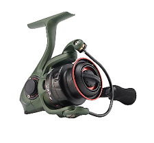 Abu Garcia Zata SP20 Spinning Reel 6.2:1 w/11 bearing system NEW IN BOX