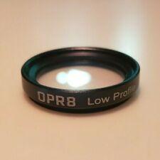 Nvg Sacrificial Lens - Opr8 Low Profile Sac Window