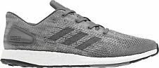 adidas Pure BOOST DPR Mens Running Shoes Grey Natural Trainers BB6290 Size 11.5