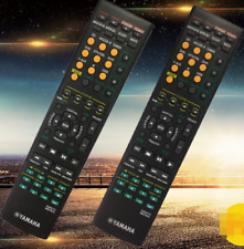 Yamaha Amplificateur de puissance Commande à distance HTR-6130 HTR-6230 RX-V363 RX-V365