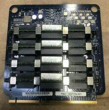 Apple Mac Pro Memory Riser Card pair with 2gb of Ram each
