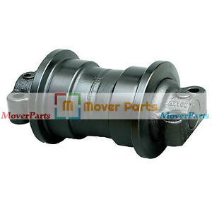 Track Roller , Lower Roller 9132600 for Hitachi Excavator EX120 EX120-2 EX120-5
