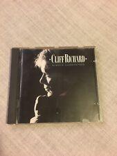 Cliff Richard CD: Always Guaranteed