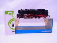 70191 Märklin H0 3308 Locomotive à Vapeur Br 85 Le Dr en Emballage D'Origine