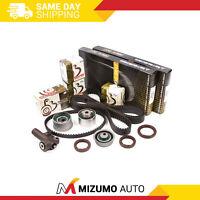 Gates T43215 Engine Timing Belt Tensioner for MD164533 9-5225 85012FN T43215 ar