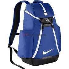 Nike Polyester Unisex Bags   Backpacks  4153f0c565097