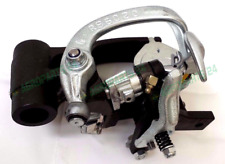 Knoter Binder Case IH Deutz-Fahr New Holland Rivierre Casalis Ø30 94 mm. RS3663