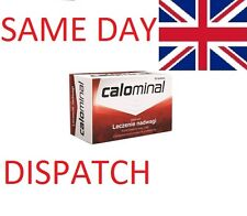 # CALOMINAL 60 CAPS Effective Slimming,Weight Loss,Weight Control, Cholesterol #