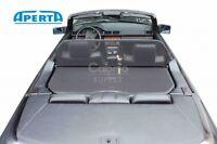 MERCEDES-BENZ W124 WINDSCHOTT 1993-1998 WINDSTOP - DEFLECTOR E KLASSE A124