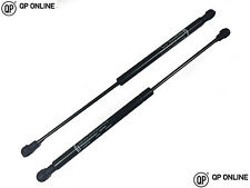 LAND ROVER DISCOVERY 3 RANGE ROVER SPORT PAIR OF BONNET GAS STRUTS LR009106