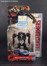 Legion Class HOT ROD Transformers The Last Knight Movie TLK New 2017 Walmart NEW