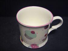 1 CUP CAKE INGLESE FINE PORCELLANA cinese Chintz Tazza Bicchiere da Milton CINA (P)