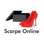 Outlet Scarpe Uomo Donna Online