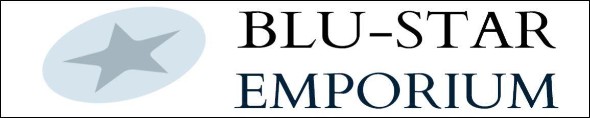 Blu Star Emporium