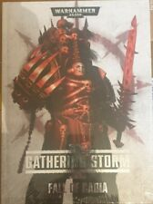 Warhammer 40k Gathering Storm The Fall of Cadia