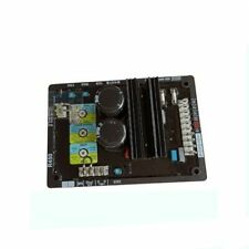 New AVR R450 Automatic Voltage Regulator For Leroy Somer Generator Controller