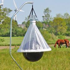 Piège à Taons « HorseFriend » Contrôle Mouches Efficace Insectes Ailés Cheval