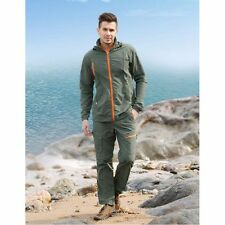 Men's / Boys' Outdoor Sports Pants S (Hiking / Trekking / Fishing / Climbing)
